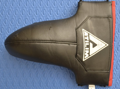 ATILIM FIGHTERSGEAR Groin Guard / Instructor