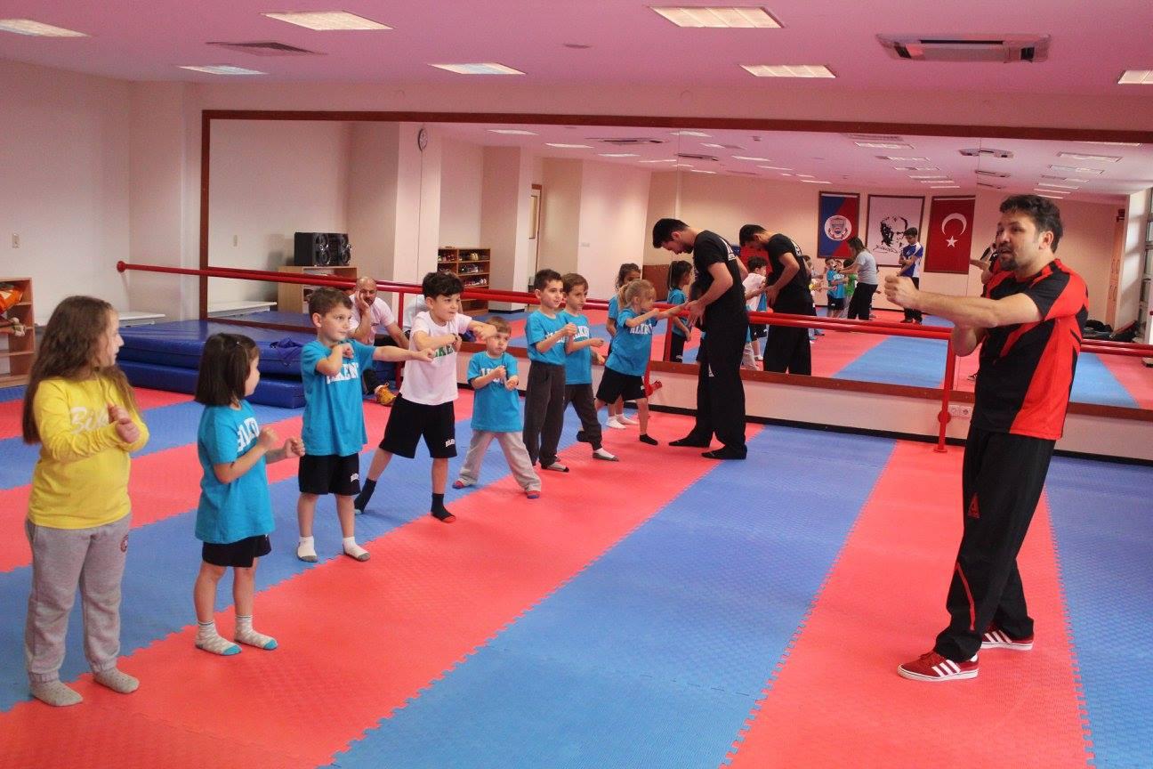 ATILIM_Kids_WingTsun_Bilkent_5