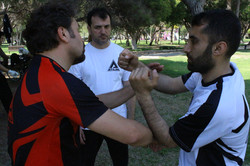 ATILIM WingTsun_BootCamp_Antalya_13