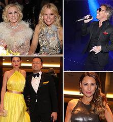 CAE Gala de Valeria.jpg