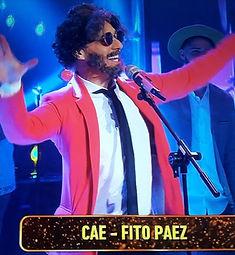 CAE es Fito Paez.jpg