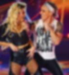 CAE & Ailén Bechara Grandes Exitos