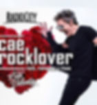CAE ROCKLOVER RADIO CITY - IMG 04.jpg