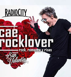 CAE ROCKLOVER RADIO CITY - IMG 04.jpg