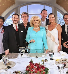 CAE MIRTHA LEGRAND.jpg