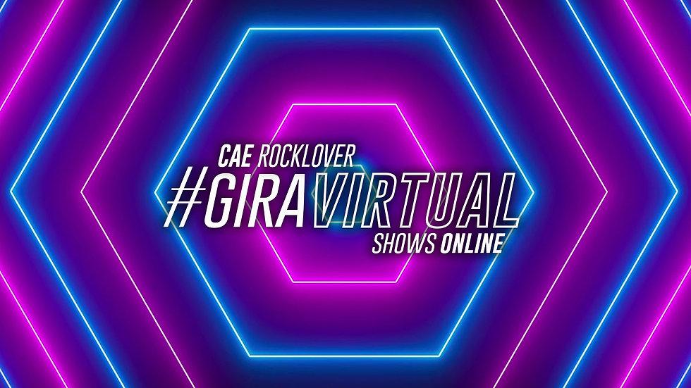 CAE Gira Virtual Banner 2.jpg