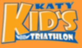 Kids Triathlon.JPG