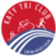 katy-tri-club.png