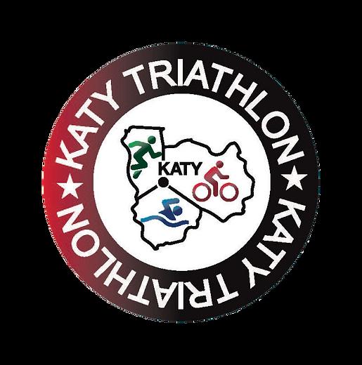 Katy-Trialthlon-Logo-White.png