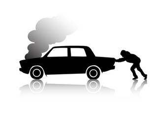 How to check your vehicle for safety issues & recalls