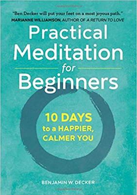 practical-meditation-for-beginners.jpg