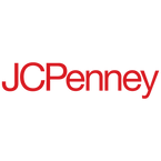 JCPenney_logo.png