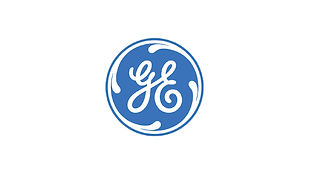 ELECTRICAL-EQUIPMENT-SOLUTIONS-GE-CASE-S