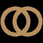 connect symbol