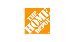 Home Depot Rolls Out Nationwide Sensormatic Anti-Theft Systems and Slashes Shrinkage