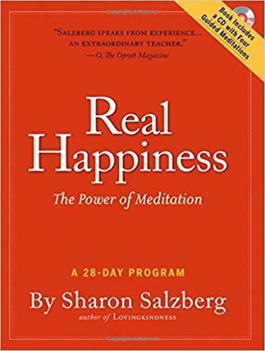 real-happiness.jpg