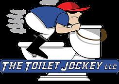 toilet-jockey-logo.png