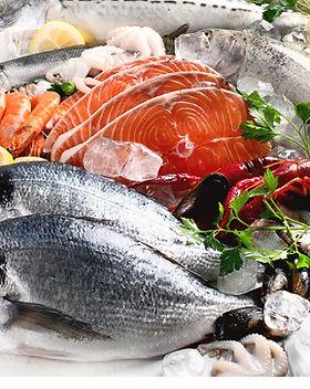 Moby Ricks Seafood.jpeg