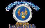 life-coach-certification-logo.png