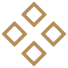 gather symbol