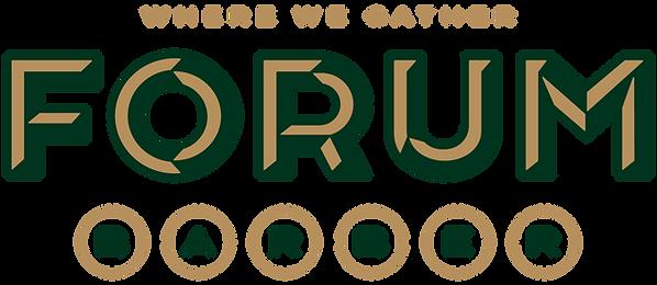 Forum_logo_full_lockup_twocolor.png