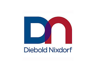 ELECTRICAL-EQUIPMENT-SOLUTIONS-DIEBOLD-C