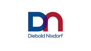 DIEBOLD Gains Competitive Advantage