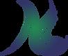 The-Wellness-Team-Logo.png