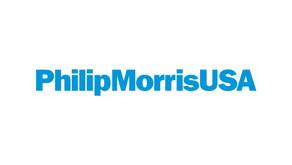 PHILIP MORRIS USA Outsources its Entire POS Logistics Department