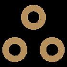 mindful symbol