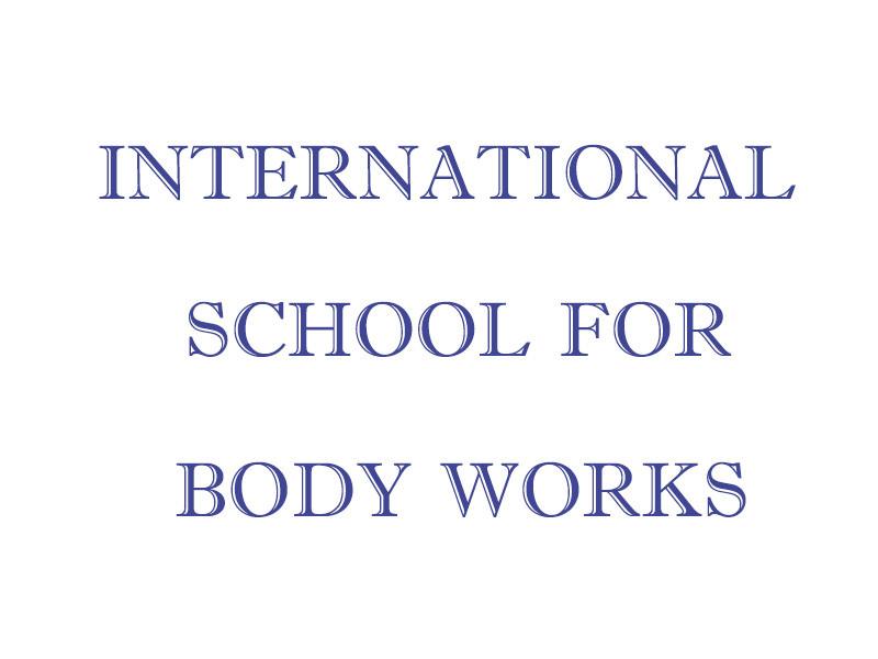 Wellness-Team-International-School-For-B