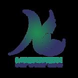 Meditation-For-Your-Life-FB-Logo-NEW-COL