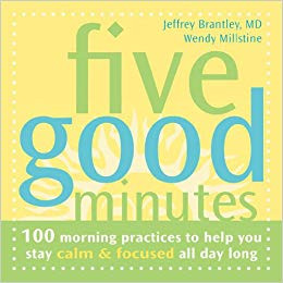five-good-minutes.jpg
