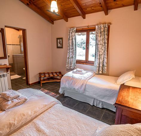 Collon Cura Lodge 2020-177.jpg
