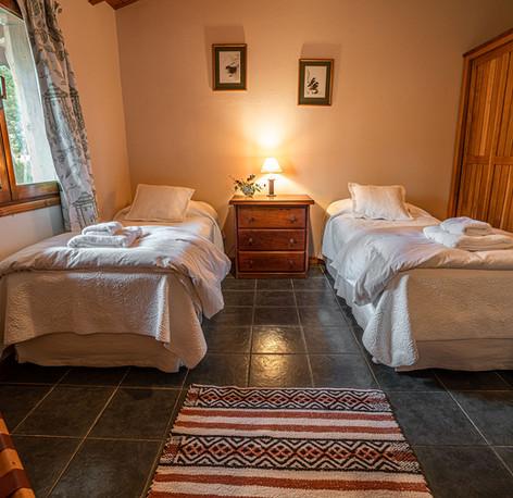 Collon Cura Lodge 2020-180.jpg
