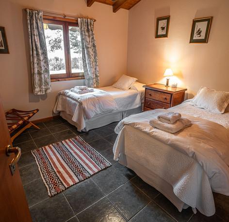 Collon Cura Lodge 2020-176.jpg