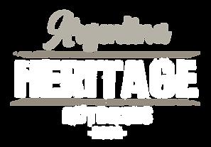logo_negativo-04.png