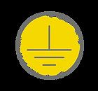 iconos_tip_instalacion-09.png