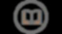 iconos_capacit-03.png