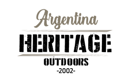 logo_ORIGINAL-04.png