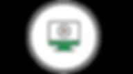 iconos_capacit-02.png