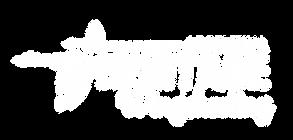 logo_wing_white-04.png