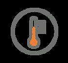 iconos_tip_instalacion-04.png