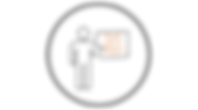 iconos_capacit-01.png