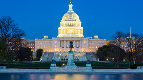 The Senate should pass BOTH the American Dream and Promise Act and Farm Workforce Modernization Act