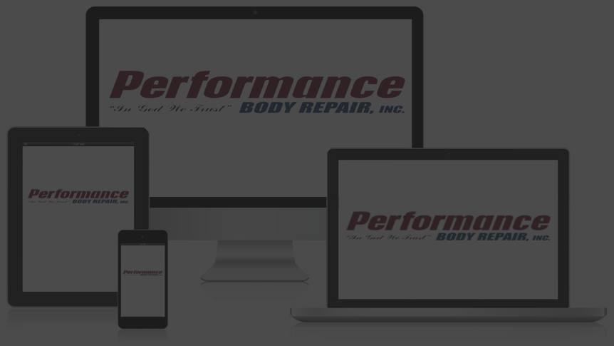 Contact Auto Body Shops Near Hebron Ky Performance Body Repair - Hebron-ky-us-map