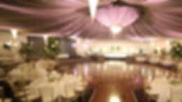 San Remo Ballroom Melboune Venue