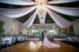 ATEIA-Photography-Video-Wedding-Photogra
