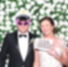 photo booth hire gippsland