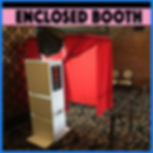 ENCLOSED BOOTH.png